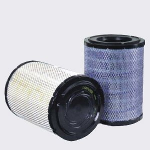 DONALDSON FILTER FOR AIR FILTER